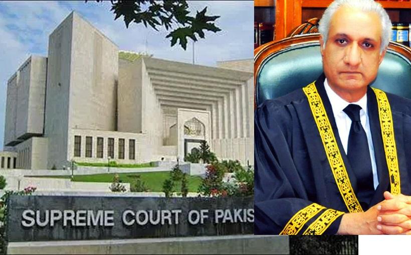 www.pakistan24.tv